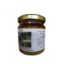 Miel de Camargue 250G