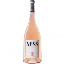 Magnum Miss Collection Rosé