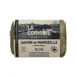 Savon Olive 100 gr