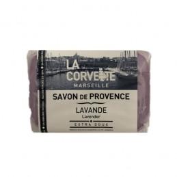 Savon Lavande 100 gr
