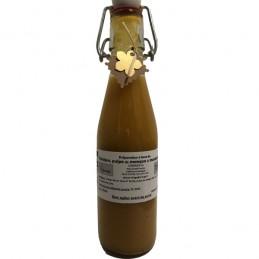 Vinaigre de mangue