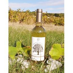 Vin de France Nouvelle...