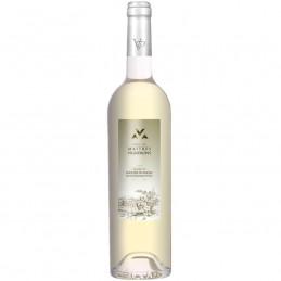 Vin de Provence Blanc Les...