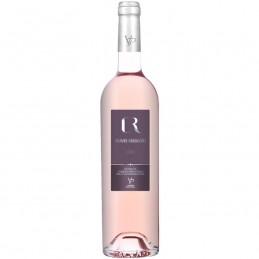 AOP Rosé Cuvée Réservée
