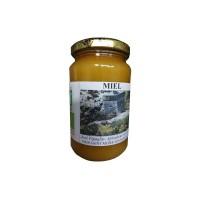 Produits Artisanaux - Épicerie sucrée - La Venise Provençale Boutique